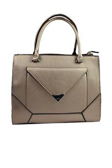 Bag VERDE | 31 | 4564RO