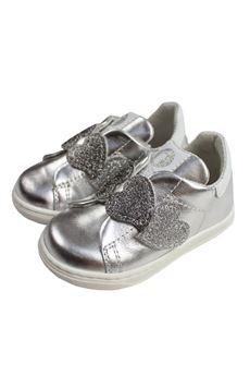 Scarpa silver WALKEY | 12 | Y1A 277AR