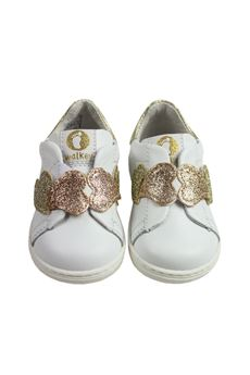 Gold shoes WALKEY | 12 | Y1A 277OR