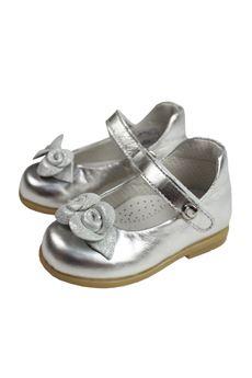 Silver sansdals WALKEY | 12 | Y1A 294UN
