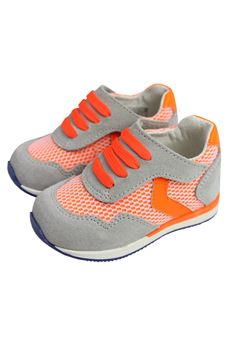 Multi-woven shoes WALKEY | 12 | Y1B 193UN