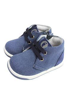 Shoes WALKEY | 12 | Y1B 299UN