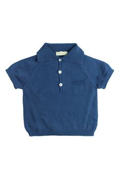 Polo shirt WEDOBLE | 2 | V1805319UN