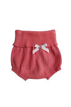 Shorts fiocchetto WEDOBLE   30   V1809331UN