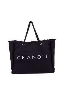 CHANGIT | 31 | CH19 BAG001NE
