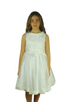 Communion Dress - Ceremony COLORICHIARI | 11 | FJ1021542647NO