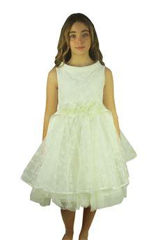 Communion Dress - Ceremony COLORICHIARI | 11 | FJ1025812759NO