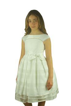 Communion Dress - Ceremony COLORICHIARI | 11 | FJ1025892829NO