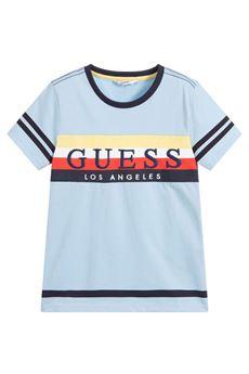 GUESS | 8 | N92I08BL