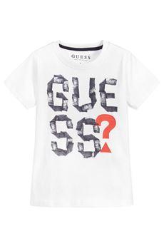 GUESS | 8 | N92I09BI