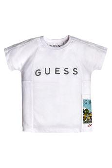 GUESS | 8 | N92I22BI