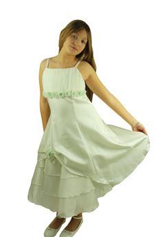 Communion Dress - Ceremony LES ETOILES | 11 | LOREDANANO