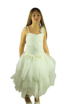 Communion Dress - Ceremony LES ETOILES | 11 | VALENTINANO