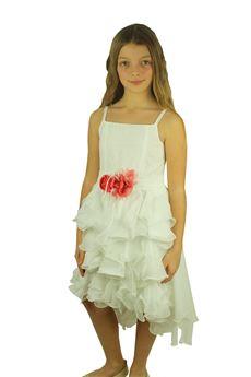 Communion Dress - Ceremony MARCH | 11 | 1514NO