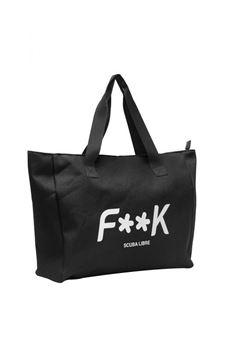 FAAK | 31 | F21-A0010NRUN