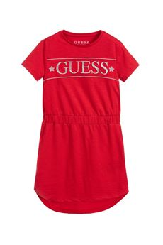 GUESS | 11 | J01K44RS