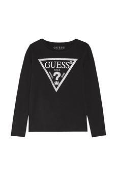 GUESS | 8 | K84I18NE