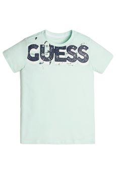 GUESS | 8 | L02I10FA