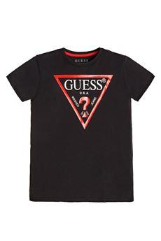 GUESS | 8 | L73I55NE