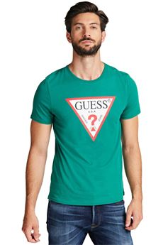 GUESS | 8 | M01I71VE