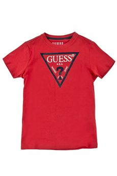 GUESS | 8 | N73I55AR
