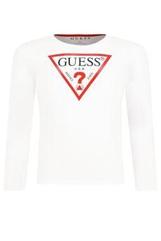GUESS | 8 | N84I24BI