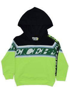 ICEBERG | -108764232 | MFICE2111B AFL