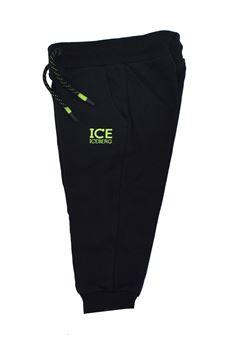 ICEBERG | 9 | PFICE2106B ANE