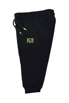 ICEBERG   9   PFICE2106B BNE