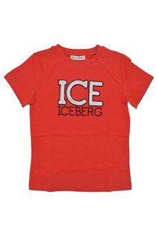 ICEBERG | 8 | TSICE2164J BRS