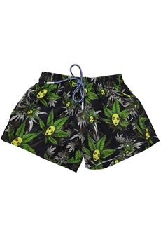 MOVE Beachwear | 85 | BOXER PRINT J BMI
