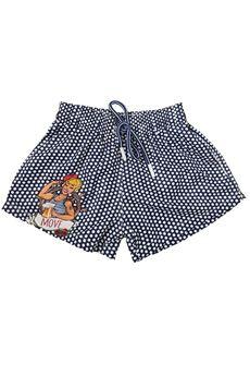MOVE Beachwear | 85 | BOXER PRINT RG APO