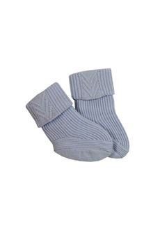 Babbucce di lana DIOR | 5032280 | BMCHO1BHUN