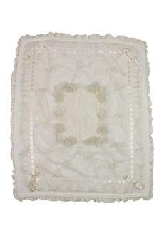 Baby shawl PICCOLO LORD | 1375490853 | 7138UN