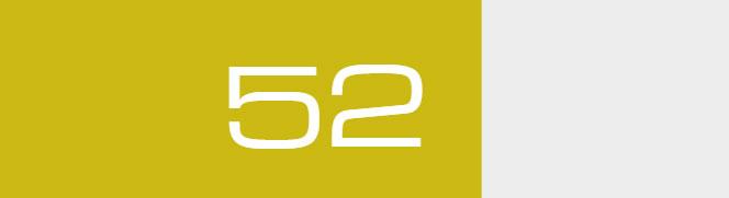 Overall Score - 52