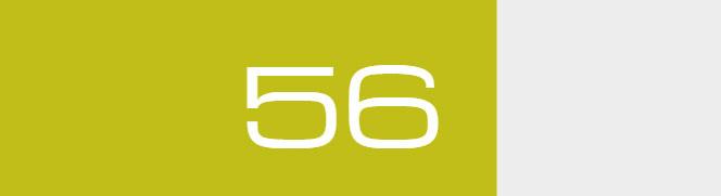 Overall Score - 56