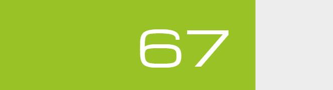 Overall Score - 67