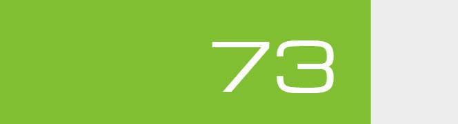 Overall Score - 73