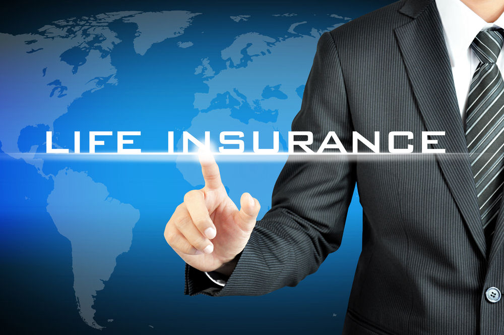 Term vs. permanent: Which life insurance policy is right for you?