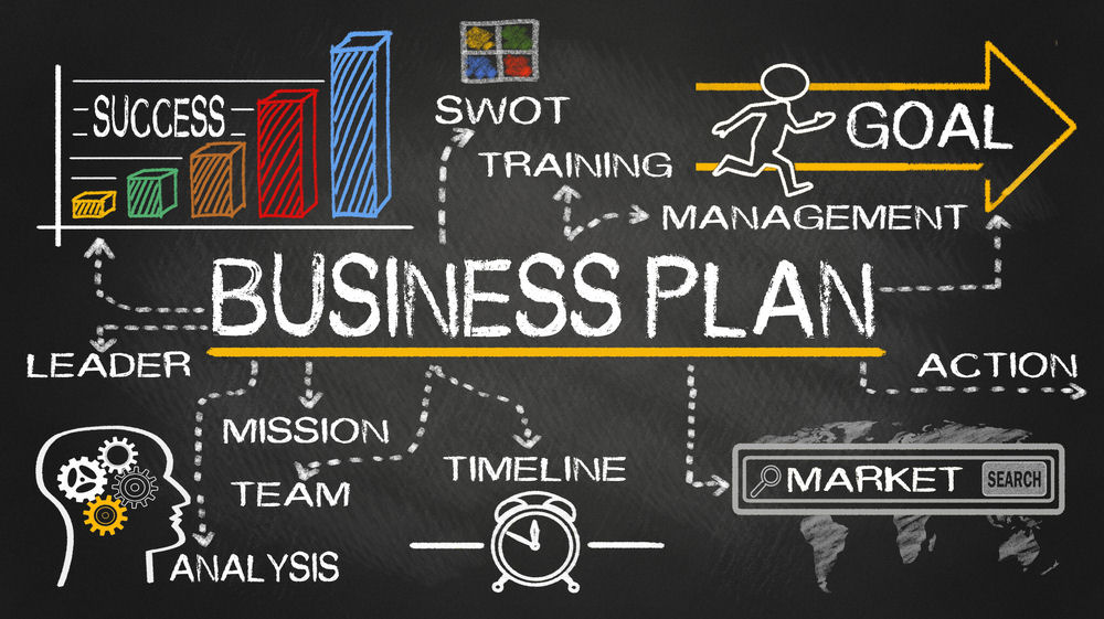 Finding opportunities to invest in business development companies