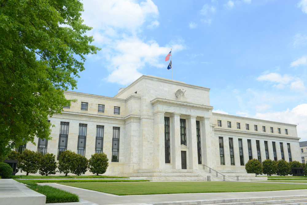 Interest rate hikes may come more slowly