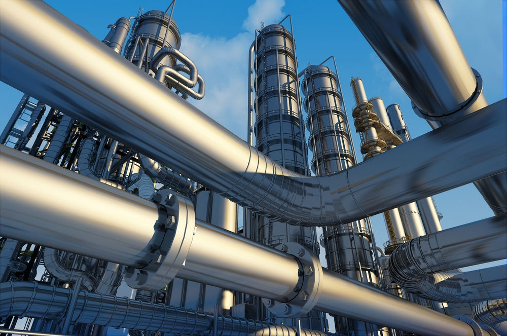 What Are the Downside Risks for the Chemical Industry?