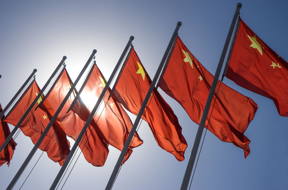 China Stock Roundup: Trina Solar Receives Buyout Offer, Priceline Invests $500M in Ctrip.com