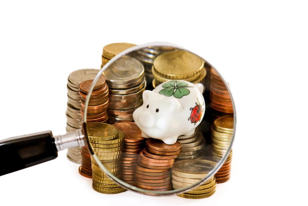 Popular Dividend-Focus ETFs to Buy Now