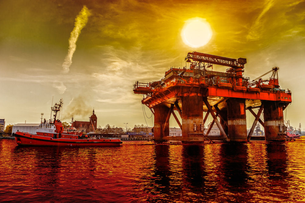 Is There Any Chance of Oil Price Recovery in 2016?