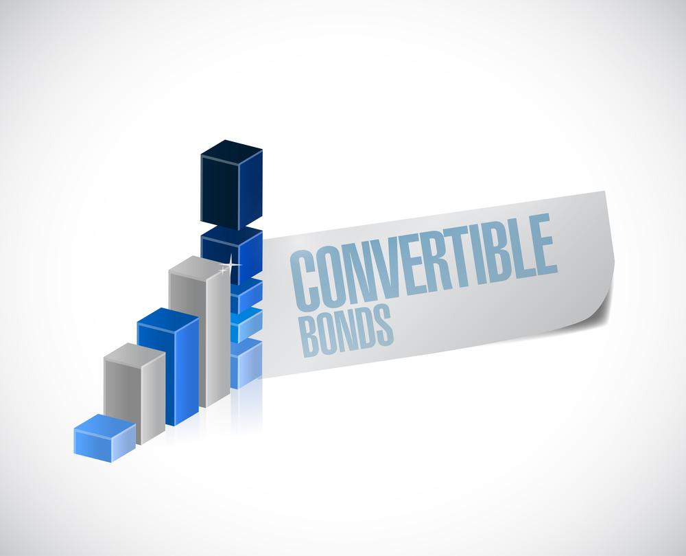 Understanding convertible bonds