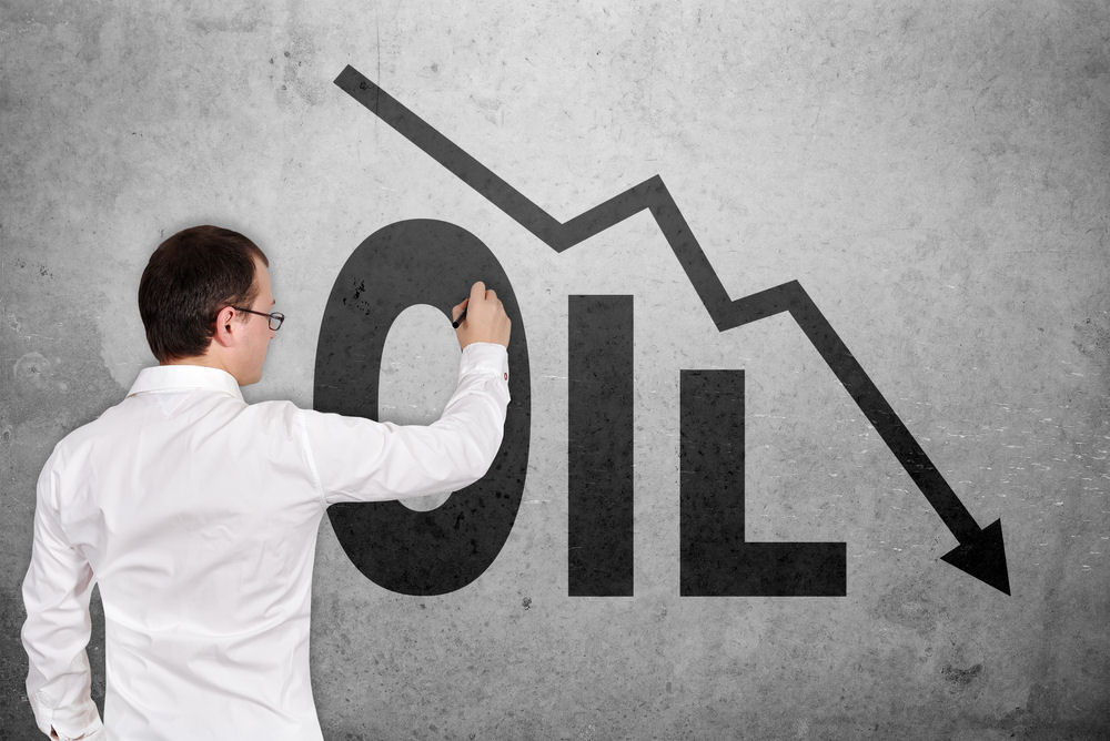 If the Oil Crash Continues, Buy These 5 ETFs to Outperform