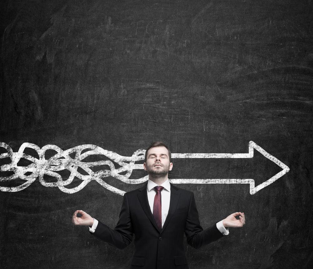Understanding floating-rate securities