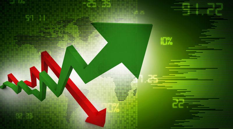 Global stocks bounce back