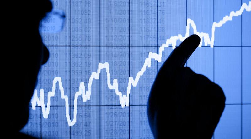 Stocks point higher
